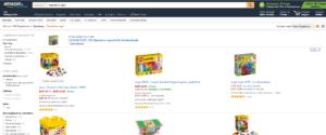 Amazon_Lego