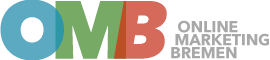 Online Marketing Bremen - Logo