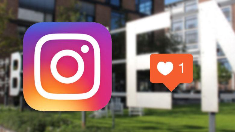 instagram business funktionen