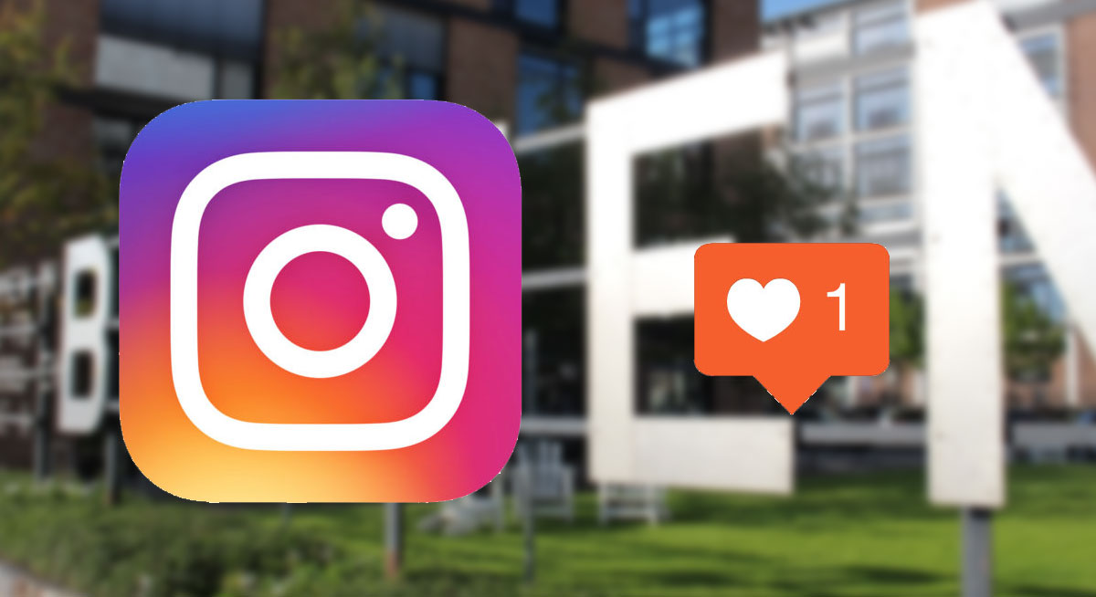 instagram business funktionen